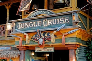 jungle cruise dl