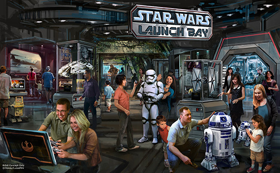 Diszine blog archive exclusive star wars imperial meet and greet exclusive star wars imperial meet and greet locations for disney visa cardholders coming to disney parks m4hsunfo