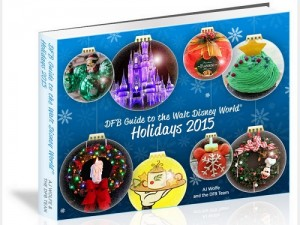 holiday-guide-3d