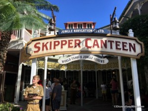 Jungle-Cruise-Jungle-Navigation-Co-Ltd-Skipper-Canteen-entrance-700x525