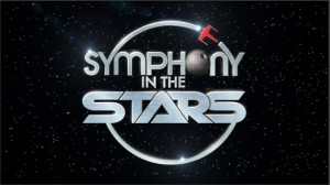 symphony in stars