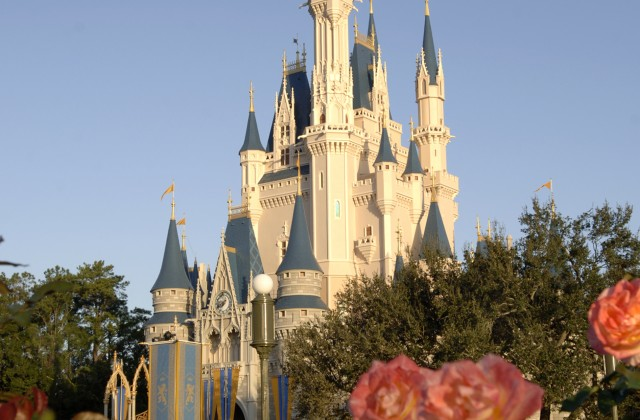 Image titled Buy Disney Florida Resident Tickets Step 4