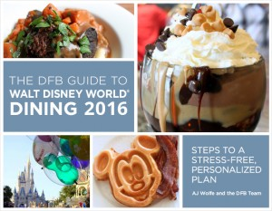 2016 DFB Guide Cover2016