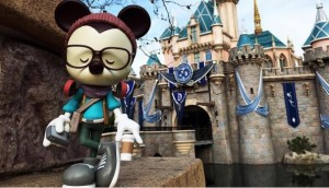 hipstermickey