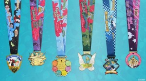 tinkmedals2016