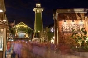 disneysprings1