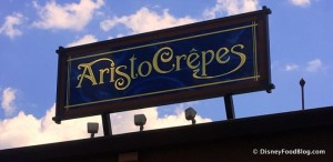 Aristocrepes-Atmosphere-Sign-16_-007-700x341