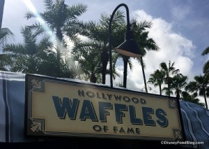 Hollywood-Studios-Echo-Lake-Eats-5-700x497
