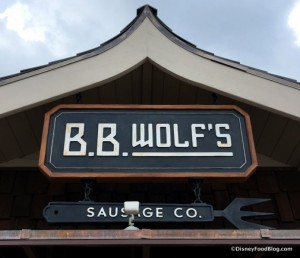 disney-springs-BB-Wolfs-Sausage-Co-2-695x600