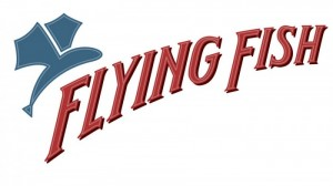 flying fish2