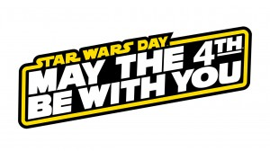 star wars day dl