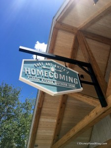 Homecoming-Disney-Springs-sign-450x600
