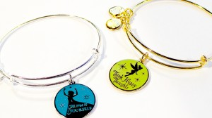 alex and ani1