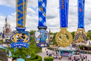 dlparis medals