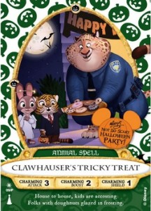 clawhauser1