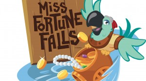 miss foturne fall