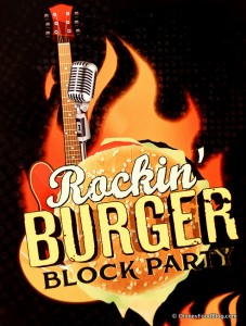Epcot-Food-and-Wine-Rockin-Burger-Block-Party-Graphic-15