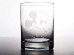 Passholder-Exclusive-Food-and-Wine-Tumbler-16