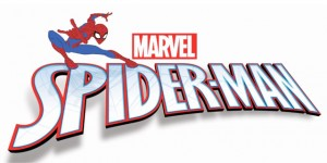 spiderman disney xd