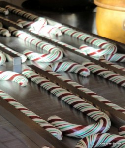 Beautiful-Candy-Canes-500x590