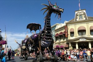Festival-of-Fantasy-Parade-3-700x467