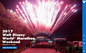 digital rundisney guide