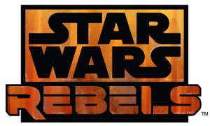 sw rebels logo