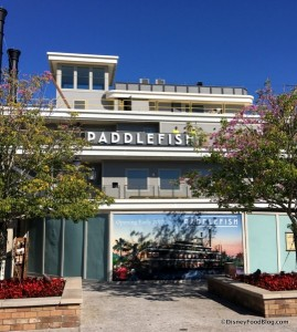 Disney-Springs-Paddlefish-construction-January-2017-1-539x600