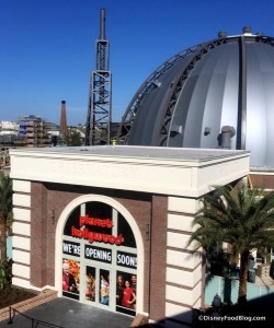Disney-Springs-Planet-Hollywood-Observatory-construction-January-2017-3-501x600