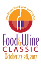 Swan-and-Dolphin-Food-and-Wine-Classic-Logo-2017