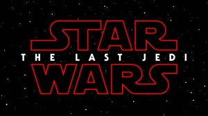 star wars 8 logo