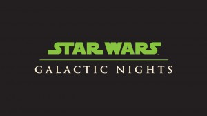 sw galactic nights