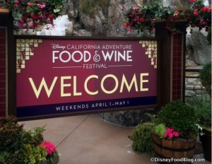 Disney-California-Adventure-Food-and-Wine-Festival-16-Welcome-Sign-Featured-Pic-700x542