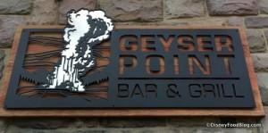 Wilderness-Lodge-Geyser-Point-Bar-and-Grill-2-700x349