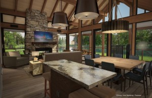 Copper-Creek-Villas-Cabins_Interior-Cabin-Rendering-742x480