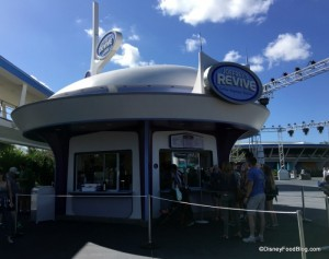 Magic-Kingdom-Joffreys-Revive-Coffee-Kiosk-Tomorrowland-700x553