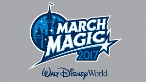 march magic17