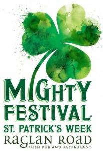 st-patricks-mighty-festival-logo-2016-410x600