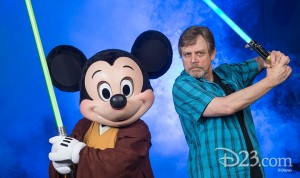 d23 legends