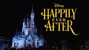 happily ever after1