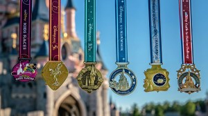 dl paris medals