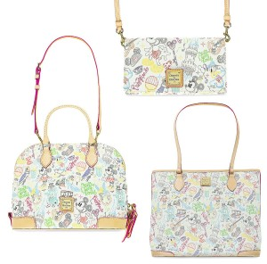 dooney and bourke1