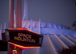 space mt dl