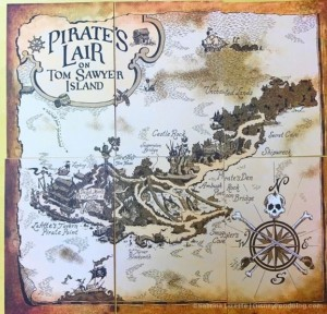 Pirates-Lair-Card-Disneyland-623x600