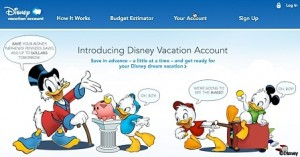 disney_vacation_account-001