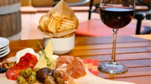369582_2050jav01_world_-alfresco-tasting-room-charcuterie-and-cheese-board-with-wine_16-9