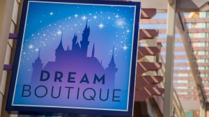 dream boutique