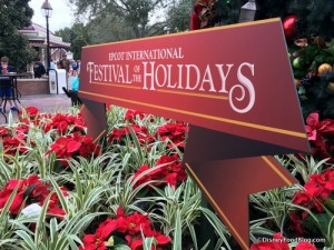 2017-epcot-festival-of-the-holidays-sign-1-700x525