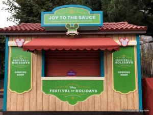Joy-to-the-Sauce-Marketplace-Booth-2017-Disney-California-Adventure-Festival-of-Holidays-2017