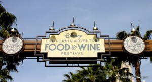 2017-Disney-California-Adventure-Food-and-Wine-Festival-700x380